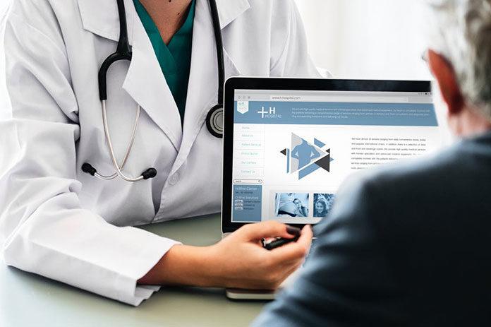 Gdzie najlepiej kupować sprzęt medyczny