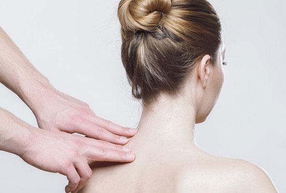 Masaż relaksacyjny – ukojenie dla ciała i ducha