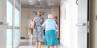 Kurs dla opiekunów medycznych – gdzie go szukać?