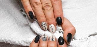 Odżywka do paznokci Micro Cell – kosmetyk dla dłoni