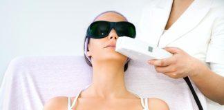 Jak działa depilacja laserowa i jak się do niej przygotować