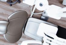 Lekarz stomatolog – jak rozpoznać profesjonalistę?