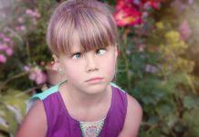 Zauważyłeś u dziecka zeza? Kiedy udać się do ortoptyka?