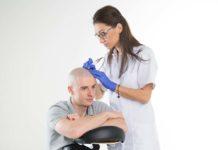Wszystko co powinniśmy wiedzieć na temat mikropigmentacji włosów