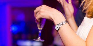 JAK NIE WRÓCIĆ DO NAŁOGOWEGO PICIA ALKOHOLU?