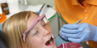 Jakie metody znieczulenia stosują dentyści
