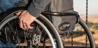 Rehabilitacja stawu kolanowego