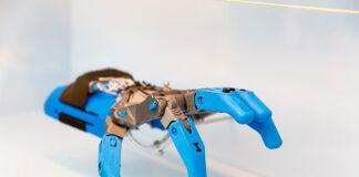 Jak dobrać protezę ręki
