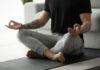 Sposób na stres, czyli medytacja dla początkujących