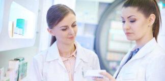 Analiza danych dla branży farmaceutycznej