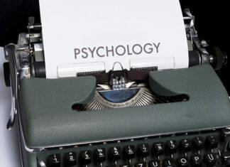 Lekarz psychiatra dr Joanna Głowacka – poznaj tajniki terapii poznawczo-behawioralnej