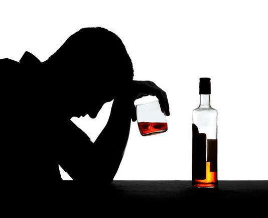 5 często spotykanych uzależnień