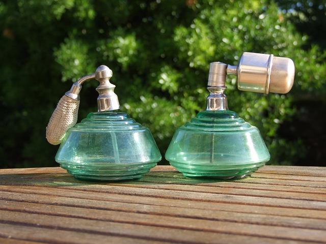Gama znakomitych perfum Giorgio Armani